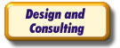 Graphics and Consulting